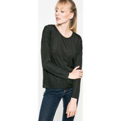 Bluzki asymetryczne: Jacqueline de Yong - Bluzka
