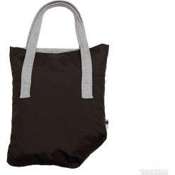 Torba GREEN&GRAY. Szare torebki klasyczne damskie Pakamera, z bawełny. Za 150,00 zł.