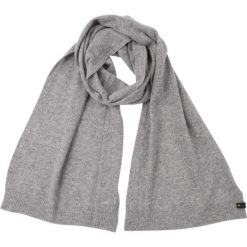 Szaliki damskie: Codello Szal light grey