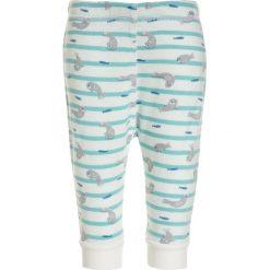 Bluzy męskie: Frugi KYNANCE KIMONO OUTFIT SET Bluza white