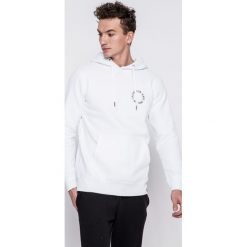 Bluzy męskie: Calvin Klein Jeans – Bluza