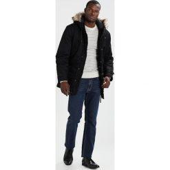 Płaszcze męskie: CELIO JUMESS Płaszcz zimowy noir