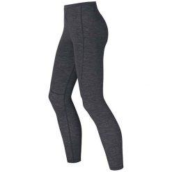 Odlo Spodnie tech.Odlo Pants REVOLUTION TW WARM - 110171 - 110171S. Spodnie dresowe damskie Odlo, s. Za 223,35 zł.