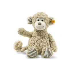 Przytulanki i maskotki: Przytulanka – Małpka Bingo, 30 cm  (60298)