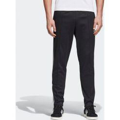 Bielizna męska: Spodnie adidas Beckenbauer (CW1269)