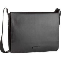 Torba na laptopa JOOP! - Vetra 4140003744 Black 900. Czarne plecaki męskie marki JOOP!. W wyprzedaży za 589,00 zł.