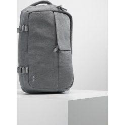 Incase Torba na ramię gray. Szare torby na laptopa Incase, na ramię, małe. W wyprzedaży za 484,50 zł.