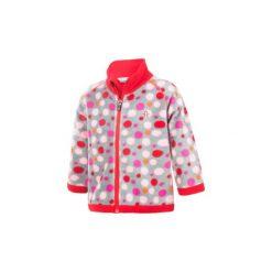 Odzież chłopięca: COLOR KIDS Kurtka polarowa Tugo Racing Red