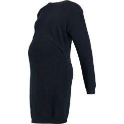 Sukienki hiszpanki: Boob CLEO TUNIC NURSING Sukienka letnia midnight blue