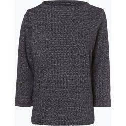 Franco Callegari - Damska bluza nierozpinana, niebieski. Niebieskie bluzy rozpinane damskie Franco Callegari. Za 179,95 zł.