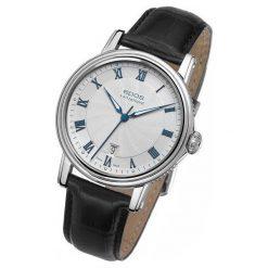 ZEGAREK EPOS Emotion 3390.152.20.20.25. Białe zegarki męskie EPOS, ze stali. Za 5250,00 zł.