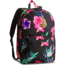 Plecaki męskie: Plecak HERSCHEL – Classic 10001-01852  Black Pineapple
