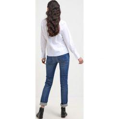 Odzież damska: van Laack ALICE Koszula white