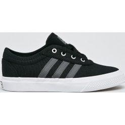 Buty sportowe chłopięce: adidas Performance – Tenisówki dziecięce Adi-Ease