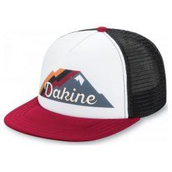 Dakine Czapka Mt. Dakine Trucker Andorra. Brązowe czapki z daszkiem damskie Dakine. Za 99,00 zł.