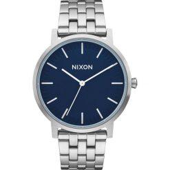 Zegarki męskie: Zegarek męski Nixon Porter A10571307