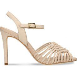Sandały damskie: Sandały ZURI
