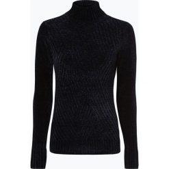 Soyaconcept® - Sweter damski – Naina 3, niebieski. Niebieskie swetry klasyczne damskie Soyaconcept, l. Za 149,95 zł.