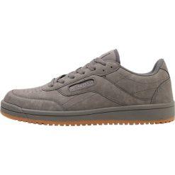 Kappa ORBIT Obuwie treningowe grey. Szare buty sportowe męskie marki Kappa, z gumy. Za 169,00 zł.