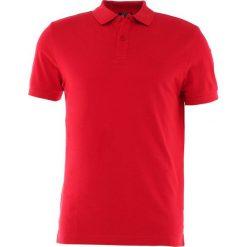 Koszulki polo: BOSS Green PIRO Koszulka polo barbados cherry