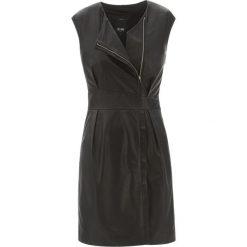 Sukienki asymetryczne: Sukienka