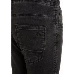 LTB ROSEWO X Jeansy Relaxed Fit grey cloud. Szare jeansy chłopięce marki bonprix. Za 189,00 zł.