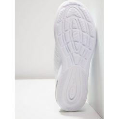 Nike Sportswear AIR MAX AXIS Tenisówki i Trampki white/black - 2