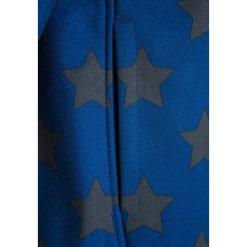Racoon ESKIL  Kurtka przejściowa dark blue. Niebieskie kurtki chłopięce przejściowe marki Racoon, z materiału. Za 319,00 zł.