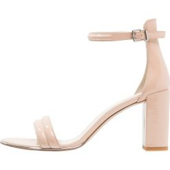 Sandały damskie: Kenneth Cole New York LEX Sandały nude
