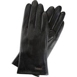 Rękawiczki damskie: 39-6-500-1 Rękawiczki damskie