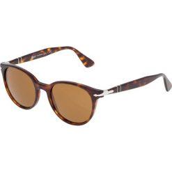 Okulary przeciwsłoneczne damskie: Persol Okulary przeciwsłoneczne havana
