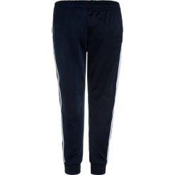 Adidas Originals PANTS Spodnie treningowe collegiate navy. Czerwone spodnie chłopięce marki adidas Originals, z bawełny. Za 169,00 zł.
