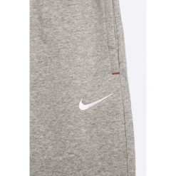 Odzież dziecięca: Nike Kids - Spodnie dziecięce 122-170 cm