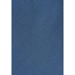 Krawaty męskie: Strellson TIE UNI Krawat blau