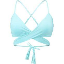 Bikini: Seafolly WRAP FRONT Góra od bikini iceberg