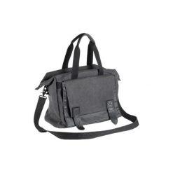 Torba NATIONAL GEOGRAPHIC NGW8240. Czarne torby na laptopa marki National Geographic. Za 829,00 zł.