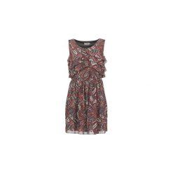 Sukienki: Sukienki krótkie Molly Bracken  LOSHA