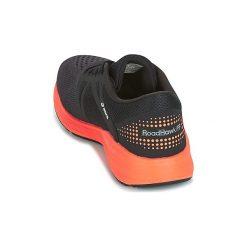Buty do biegania Asics  ROADHAWK FF. Szare buty do biegania męskie marki Asics. Za 370,30 zł.