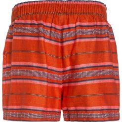 Scotch R'Belle Szorty orange. Brązowe szorty jeansowe damskie marki Scotch R'Belle. W wyprzedaży za 168,35 zł.