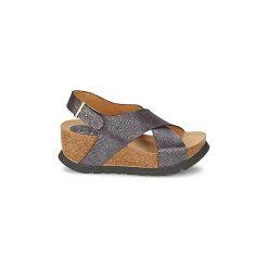 Sandały Ganadora  LEIA - 2