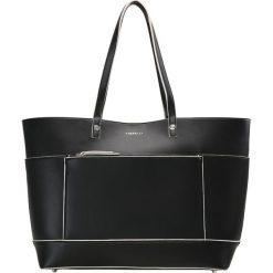 Fiorelli 247 BUCKET Torba na zakupy black. Czarne shopper bag damskie marki Fiorelli. Za 359,00 zł.