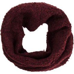 Szal MARELLA - Calante 65460586 002. Czerwone szaliki damskie Marella, z materiału. Za 369,00 zł.