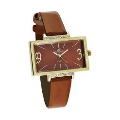 Zegarki damskie: Timemaster Tmaster 128-115 - Zobacz także Książki, muzyka, multimedia, zabawki, zegarki i wiele więcej