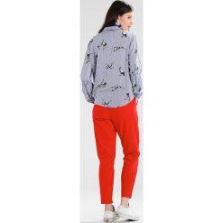 Koszule wiązane damskie: b.young FRICHE  Koszula combi
