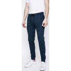 Spodnie męskie: Smith&Jones – Spodnie