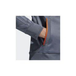 Bluzy dresowe adidas  Bluza Condivo 18. Szare bejsbolówki męskie Adidas, l, z dresówki. Za 199,00 zł.