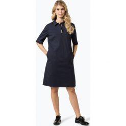 (THE MERCER) N.Y. - Sukienka damska, niebieski. Niebieskie sukienki na komunię (THE MERCER) N.Y., na imprezę. Za 699,95 zł.