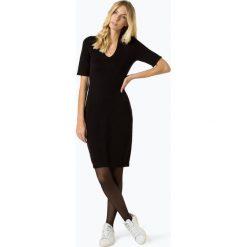 Sukienki: Comma - Sukienka damska, czarny