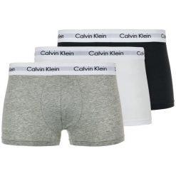 Calvin Klein 3-Pack Bokserki Męskie L Wielokolorowe. Szare bokserki męskie Calvin Klein. Za 179,00 zł.