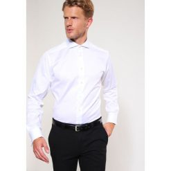 Eton SLIM FIT  Koszula biznesowa white. Niebieskie koszule męskie slim marki Polo Ralph Lauren, m, z bawełny, polo. Za 649,00 zł.